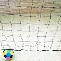 210215_サッカーPK対決02